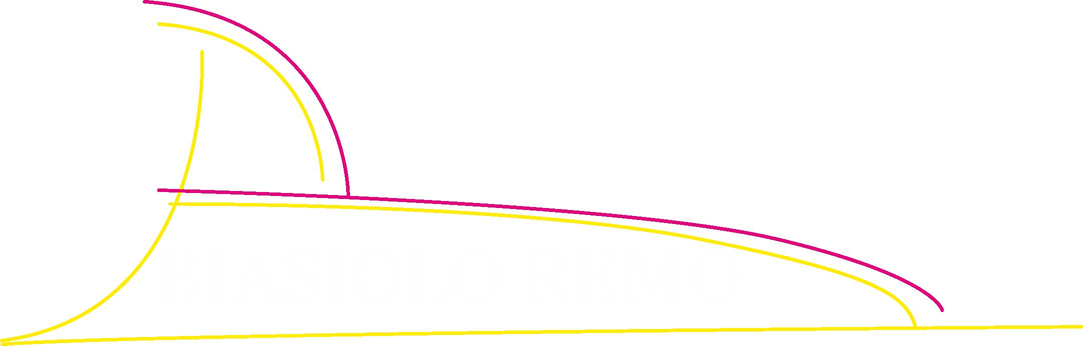 Falegnameria Biasiolo